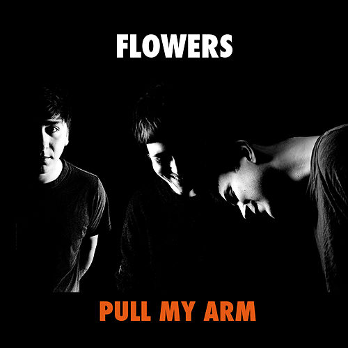 Pull My Arm di Flowers