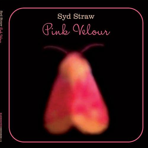 Pink Velour von Syd Straw