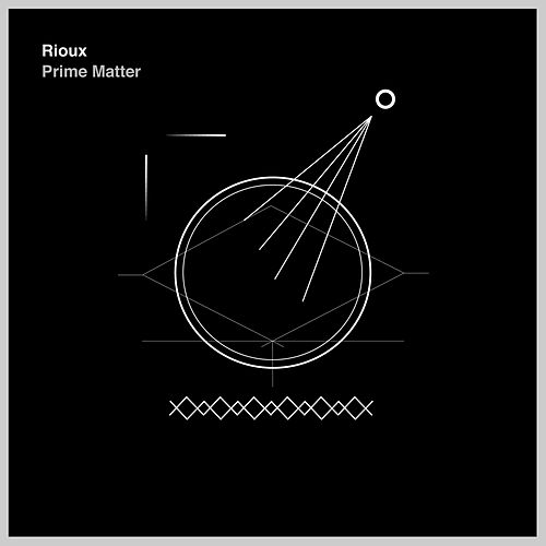 Prime Matter by Rioux