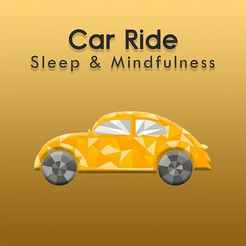 Car Ride (Sleep & Mindfulness) by Sleepy Times