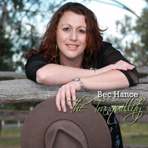 The Tranquillity van Bec Hance