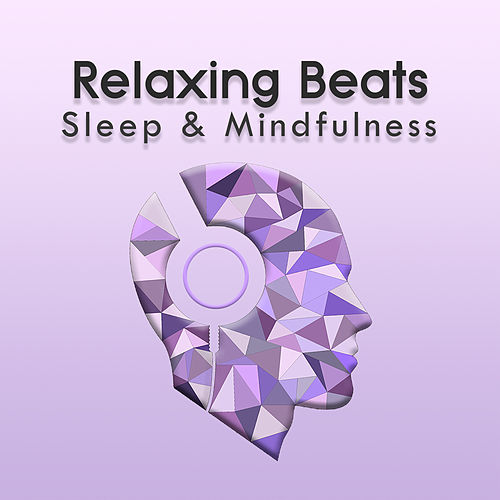 Relaxing Beats (Sleep & Mindfulness) by Sleepy Times