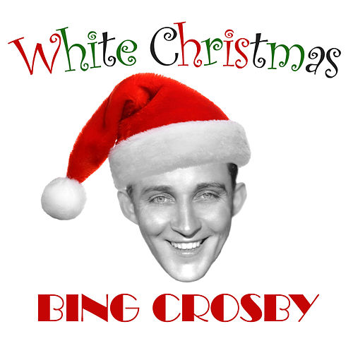 White Christmas [BHM] de Bing Crosby