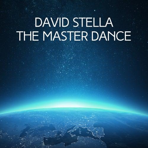 The Master Dance by David Stella