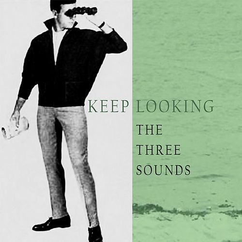 Keep Looking by The Three Sounds