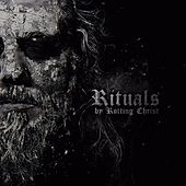 Rituals by Rotting Christ