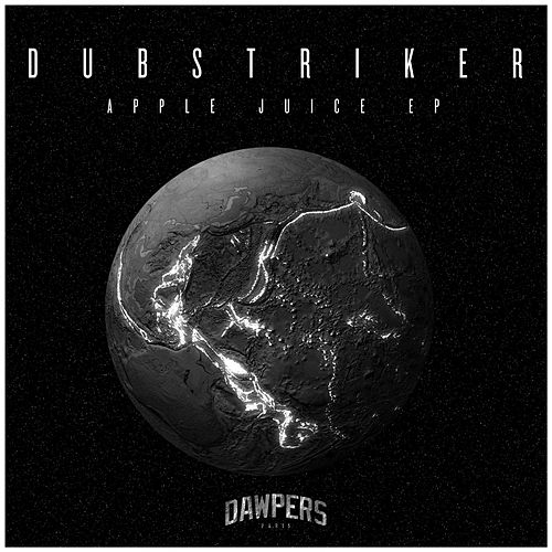 Apple Juice by Dub Striker