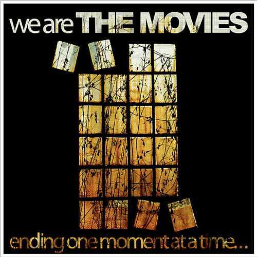 Ending One Moment at a Time von We Are The Movies