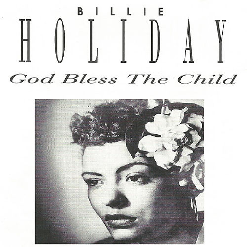 God Bless the Child de Billie Holiday