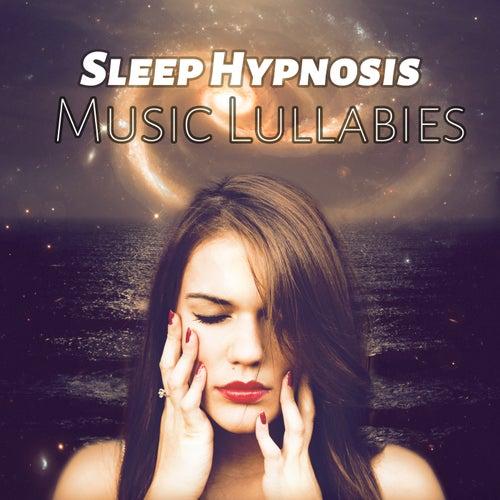 Sleep Hypnosis - Music Lullabies, Calming Piano,    by Beautiful Deep