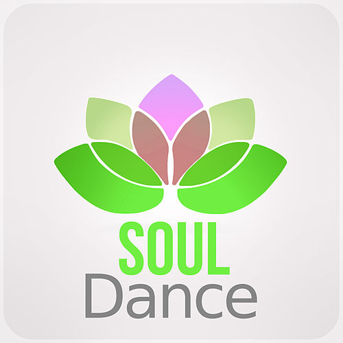 Soul Dance - Yoga Relaxing Meditation Music, Connect    by Namaste