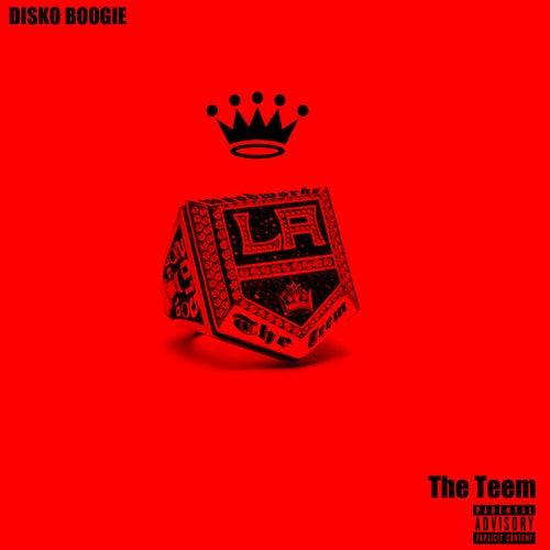 The Teem von Disko Boogie