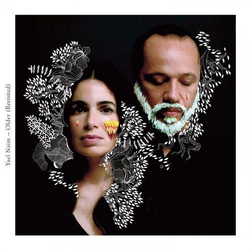 Older (Revisited) di Yael Naim