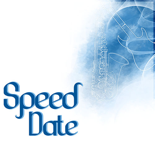 Speed Date - Family Dinner, Cocktail Party, Garden Party, Birthday Party, Family Time, Chill Lounge by Piano Jazz Background Music Masters