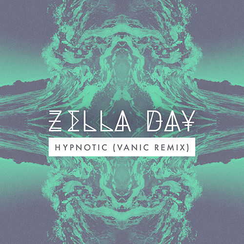 Hypnotic de Zella Day