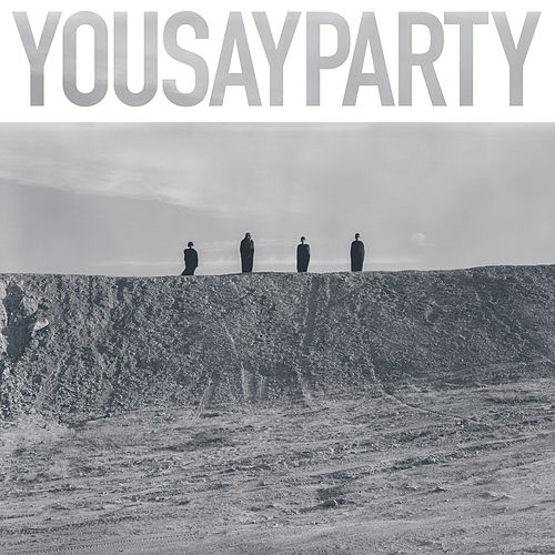 Underside - Single by You Say Party