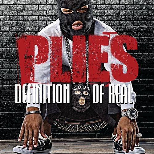 Definition Of Real von Plies