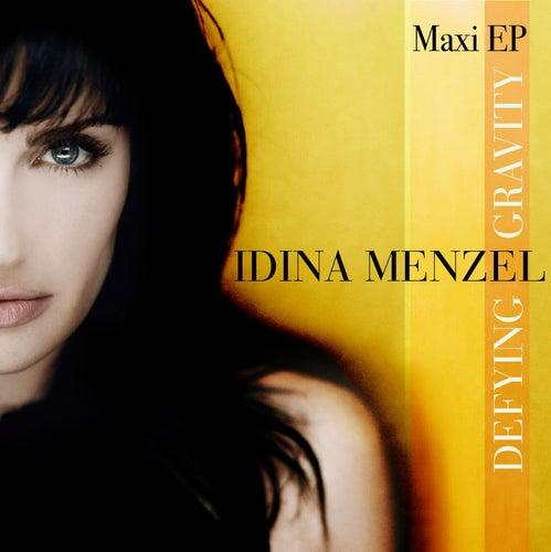 Defying Gravity by Idina Menzel