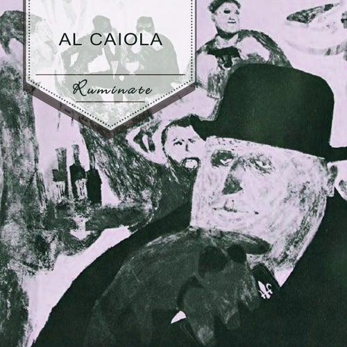 Ruminate by Al Caiola