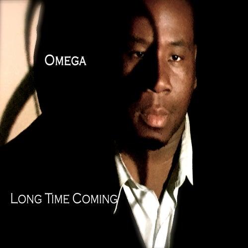 Long Time Coming de Omega