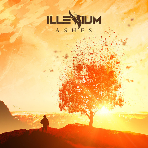 Ashes by ILLENIUM
