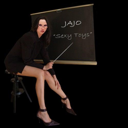 Sexy Toys di Jajo