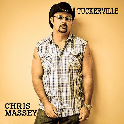 Tuckerville by Chris Massey