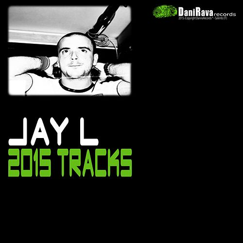 Compilation by Jay L