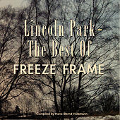 Lincoln Park - The Best Of by Freeze Frame