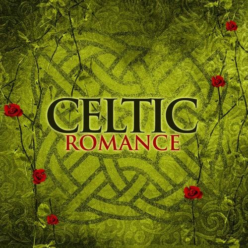 Celtic Romance von David Arkenstone