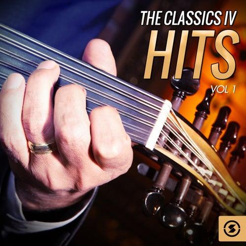 Hits, Vol. 1 de Classics IV