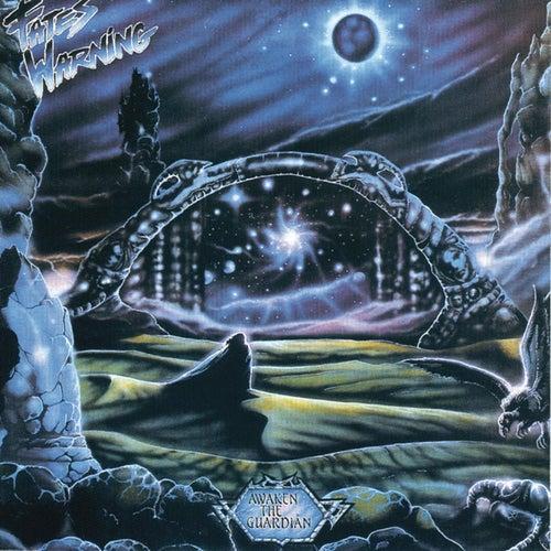 Awaken The Guardian - Reissue by Fates Warning