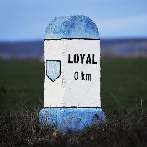 0 Km de The Loyal