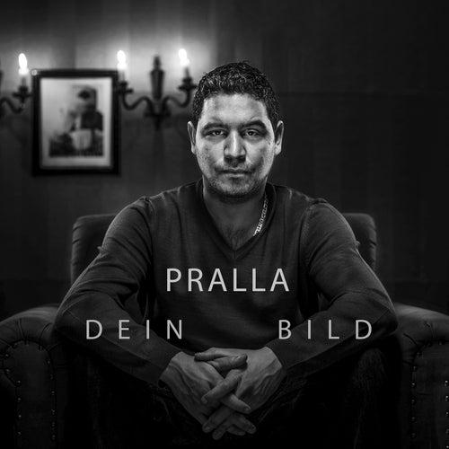 Dein Bild von Pralla