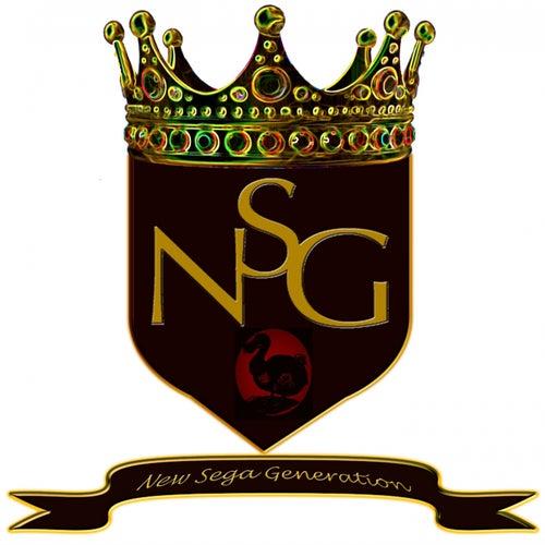 NuSega von Nsg