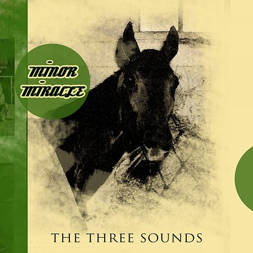 Minor Miracle by The Three Sounds