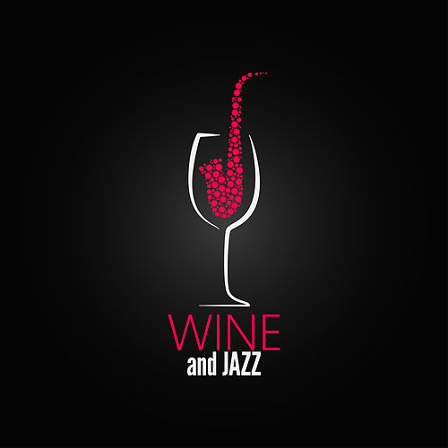 Wine & Jazz, Vol. 20 de Various Artists