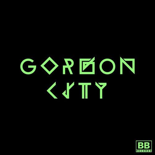 The Crypt de Gorgon City