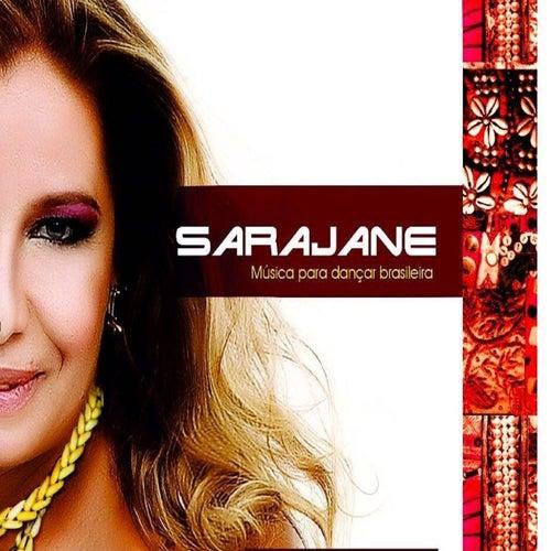 Música para Dançar Brasileira de Sarajane