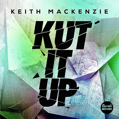 Kut It Up by Keith MacKenzie