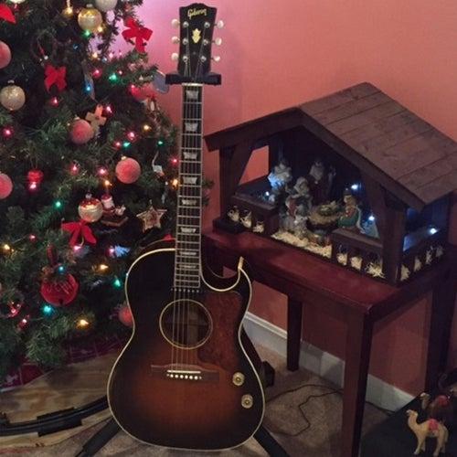 Christmas Is Coming de Joe Stone