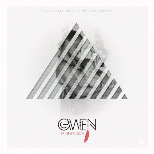 Erinner Dich von Gwen (DE)