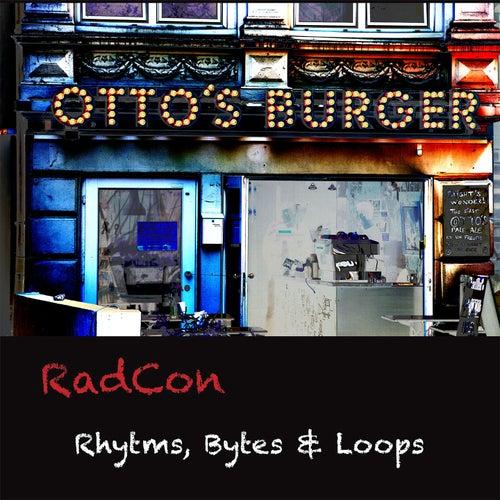 Rhytms, Bytes & Loops by RadCon