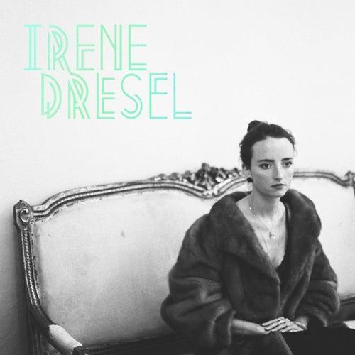 Molitor de Irène Drésel