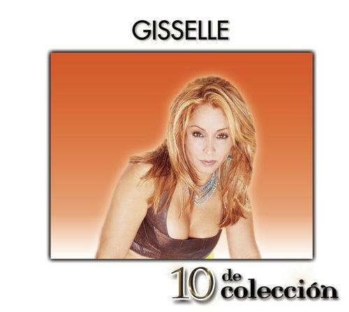 10 De Colección by Gisselle