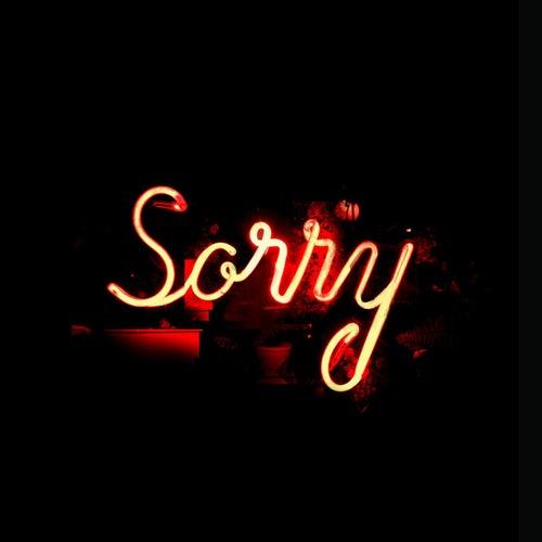 Sorry von Sorry