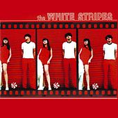 The White Stripes by White Stripes