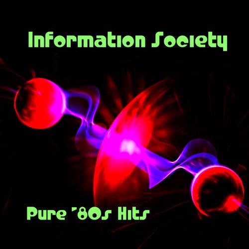 Pure '80s Hits de Various Artists