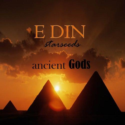 Ancient Gods (Starseeds) von Edin