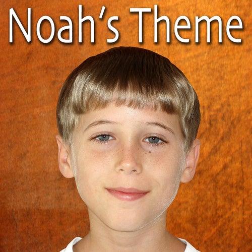 Noah's Theme by Matt Johnson